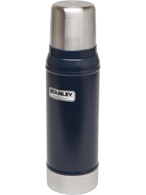 Stanley Classic - Recipientes para bebidas - 750ml azul